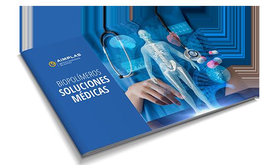 portada-ebook-biomedicina.png