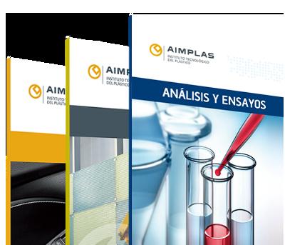 analisis-ensayos-imgs-cat-LP.png