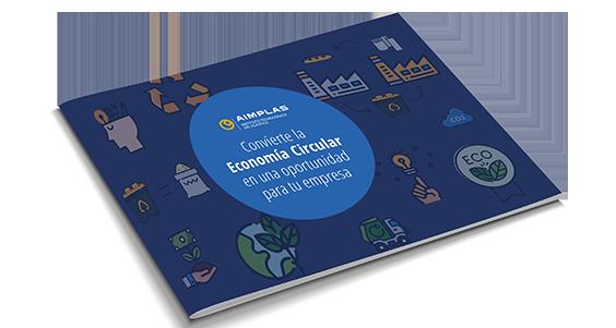 ebook-economia-circular.png