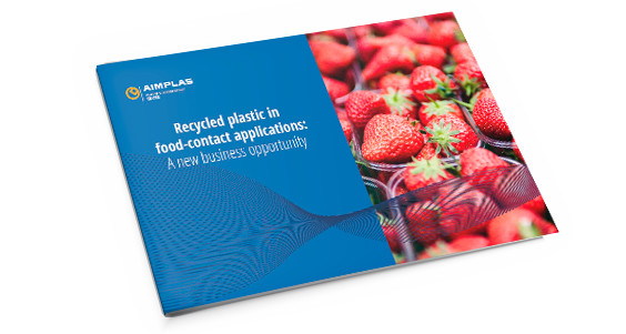 recycled-plastics-in-food-contact-applications